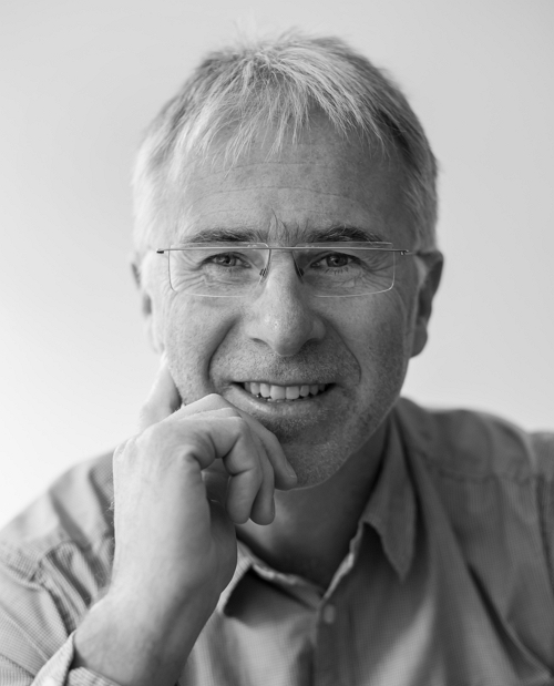 Izidor Gašperlin
