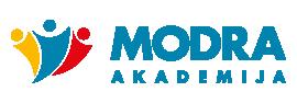 Modra akademija