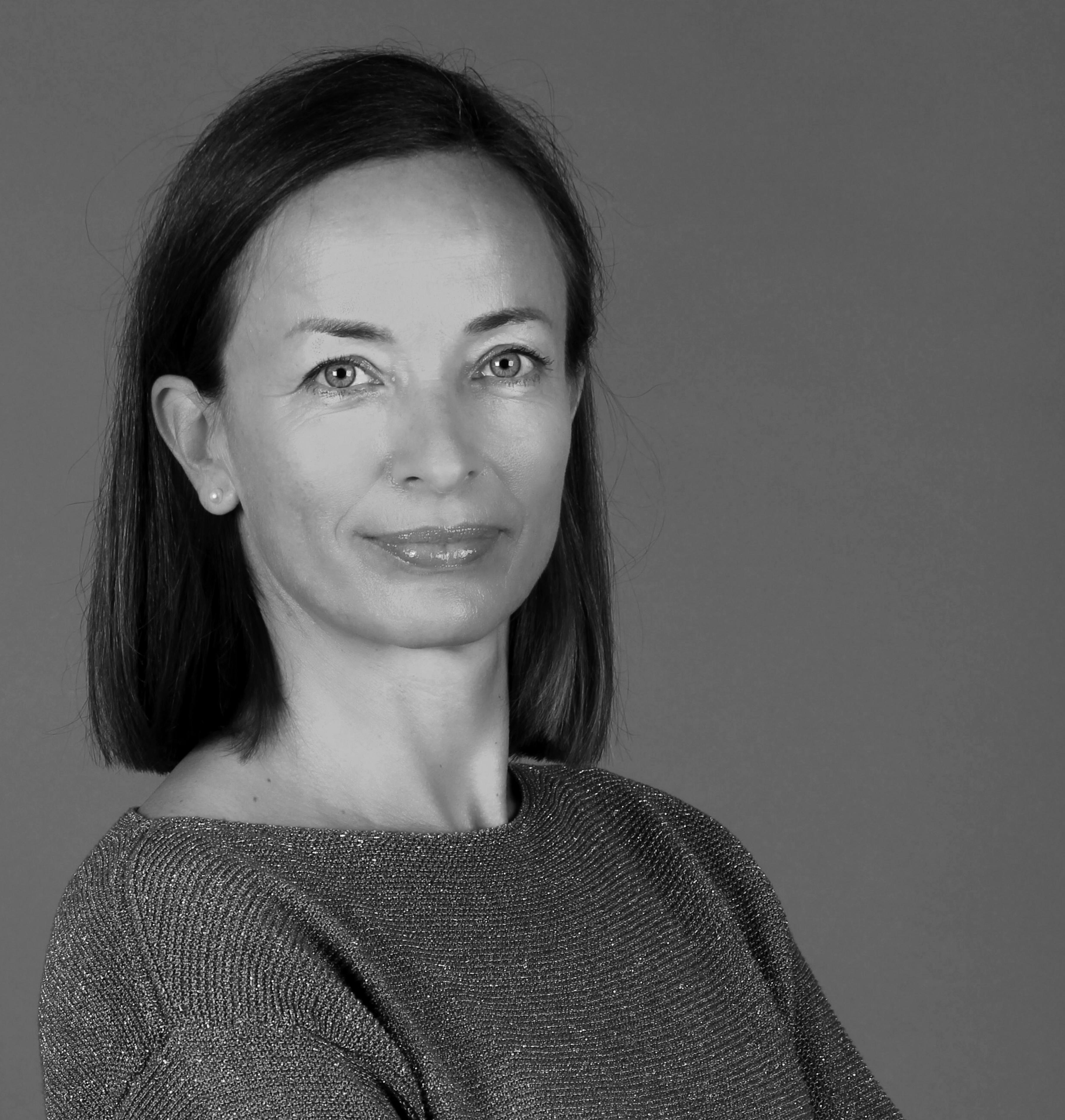 Eva Boštjančič