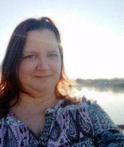 Digitalni mentor: Janja Leskovar