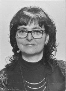 Digitalni mentor: Nada Klemenčič