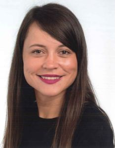 Digitalni mentor: Edita Pašagić