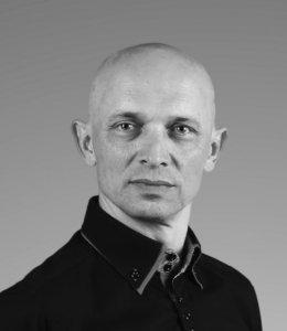 Roman Pavlovič