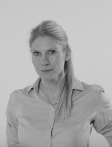 Lina Klanšek